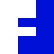 forgehe.com